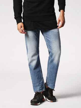 WAYKEE 0842H, Light Blue