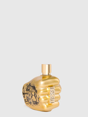 SPIRIT OF THE BRAVE INTENSE 125ML,  - Only The Brave