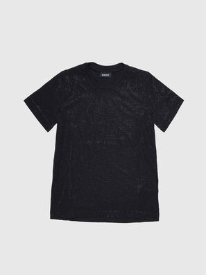 TALUE, Black - T-shirts and Tops