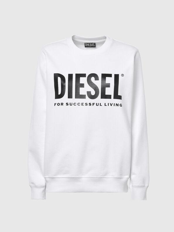 https://ie.diesel.com/dw/image/v2/BBLG_PRD/on/demandware.static/-/Sites-diesel-master-catalog/default/dw0654d328/images/large/A04661_0BAWT_100_O.jpg?sw=594&sh=792