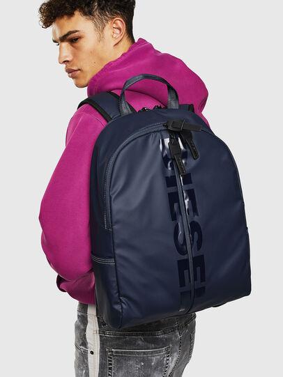 Diesel - BOLD BACK II,  - Backpacks - Image 8
