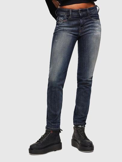 Diesel - D-Rifty 0096U,  - Jeans - Image 1