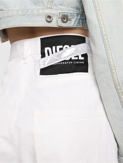 Diesel - D-Luite 069EE,  - Jeans - Image 4