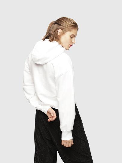 Diesel - F-DINIE-A,  - Sweaters - Image 2
