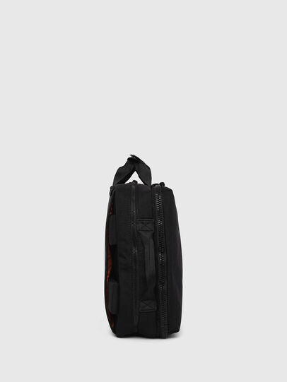 Diesel - F-URBHANITY BRIEFCAS,  - Briefcases - Image 3
