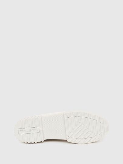 Diesel - S-MERLEY LC,  - Sneakers - Image 4