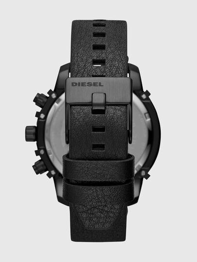 Diesel - DZ4519,  - Timeframes - Image 3