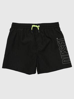 MBXSANDY, Black - Beachwear