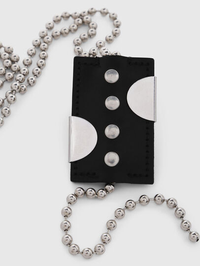 Diesel - A-VICE,  - Bijoux and Gadgets - Image 2