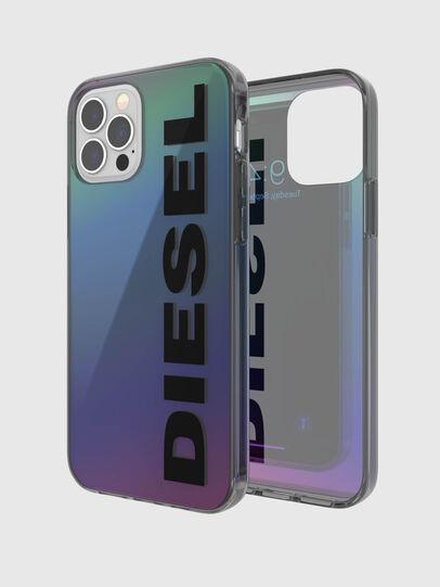 Diesel - 42573, Multicolor - Cases - Image 1
