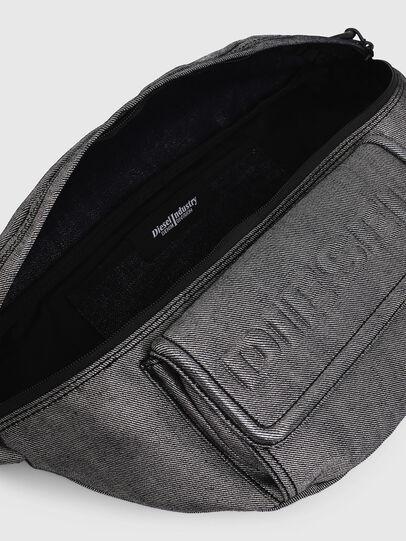 Diesel - TRIBELT,  - Belt bags - Image 6