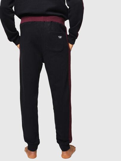 Diesel - UMLB-PETER-BG, Black - Pants - Image 2