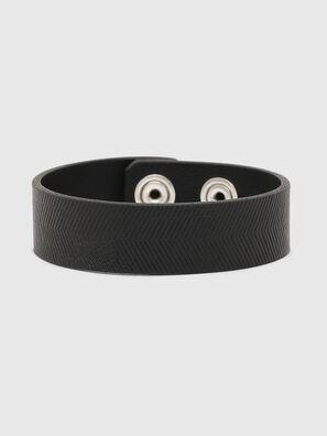 A-SPIGA, Black - Bijoux and Gadgets