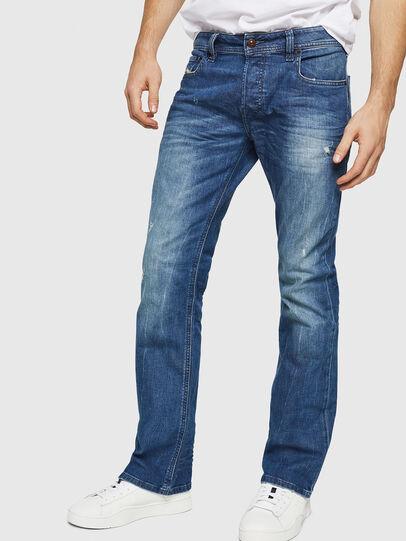 Diesel - Zatiny C84KY,  - Jeans - Image 1