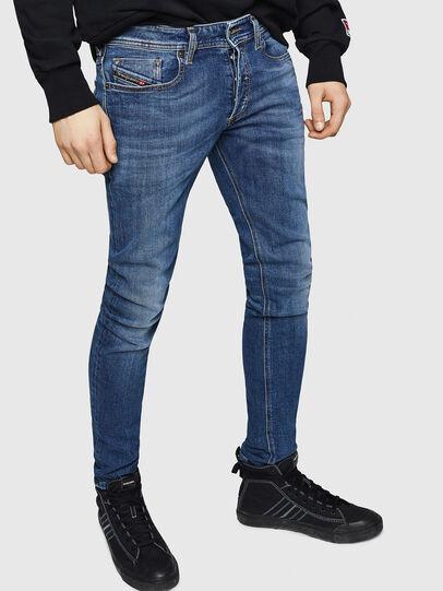 Diesel - Sleenker 069FZ,  - Jeans - Image 1