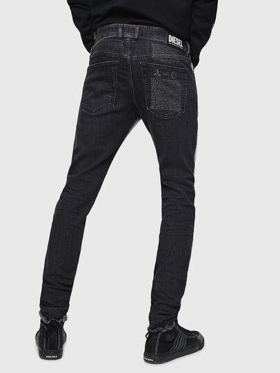 Diesel - Sleenker 082AX,  - Jeans - Image 2
