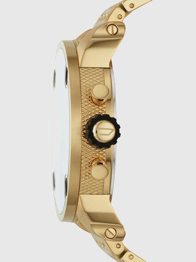 Diesel - DZ7412, Gold - Timeframes - Image 2