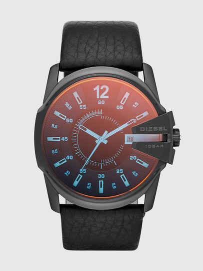 Diesel - DZ1657,  - Timeframes - Image 1