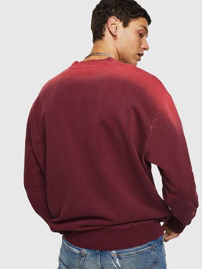 Diesel - S-BAY-SUN,  - Sweaters - Image 2
