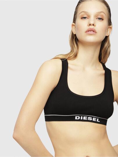 Diesel - UFSB-MILEY,  - Bras - Image 1
