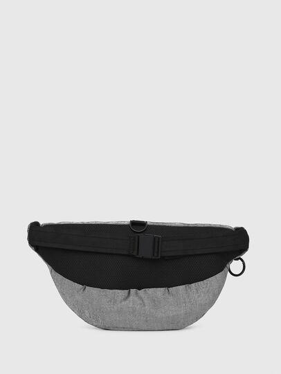 Diesel - TRIBELT,  - Belt bags - Image 2