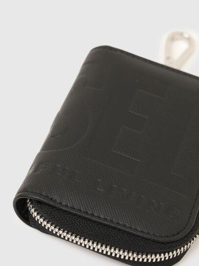 Diesel - CLE, Black - Bijoux and Gadgets - Image 5