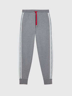 UMLB-PETER, Light Grey - Pants