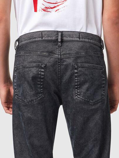 Diesel - D-Strukt JoggJeans® 069YQ, 5BS - Jeans - Image 4