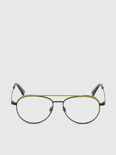 Diesel - DL5305,  - Eyeglasses - Image 1