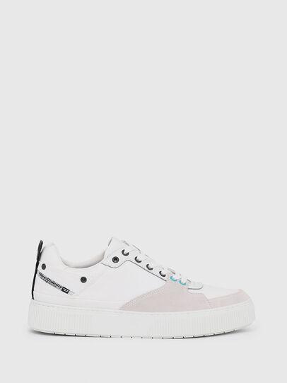Diesel - S-DANNY LC,  - Sneakers - Image 1