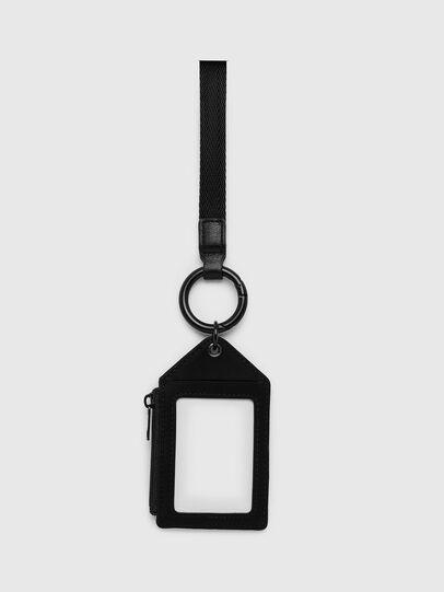Diesel - CHAGARA, Black - Bijoux and Gadgets - Image 2