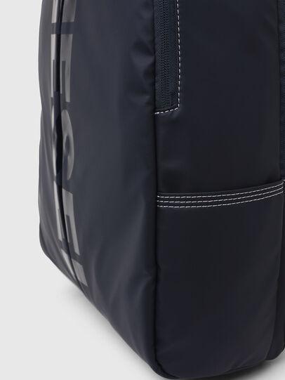 Diesel - BOLD BACK II,  - Backpacks - Image 5