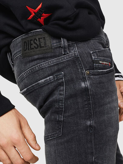 Diesel - Sleenker 084AT,  - Jeans - Image 5