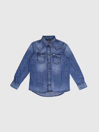 CITROS, Blue jeans