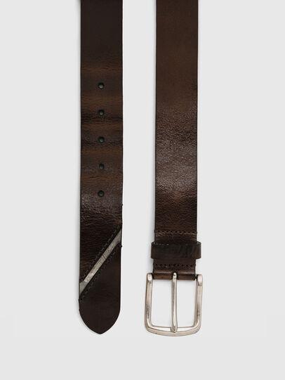 Diesel - B-LINE, Light Brown - Belts - Image 3