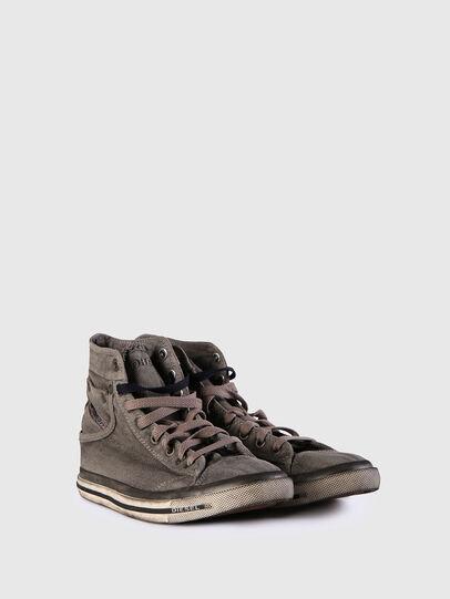 Diesel - EXPOSURE IV W,  - Sneakers - Image 2