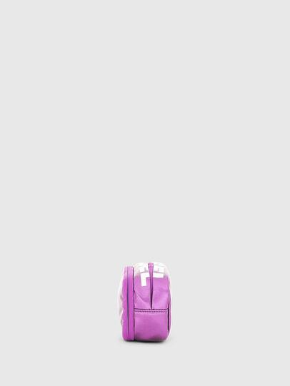 Diesel - HI-SOKKA,  - Bijoux and Gadgets - Image 3