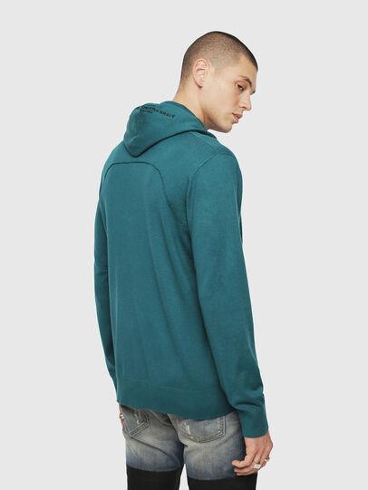 Diesel - K-MAXS,  - Knitwear - Image 2
