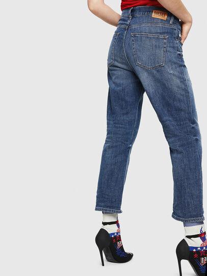 Diesel - Aryel 0890X,  - Jeans - Image 2