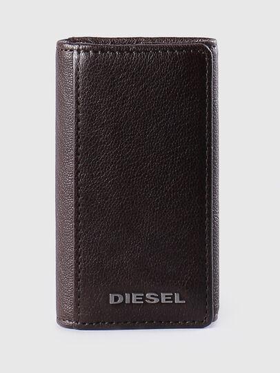 Diesel - KEYCASE O,  - Bijoux and Gadgets - Image 1