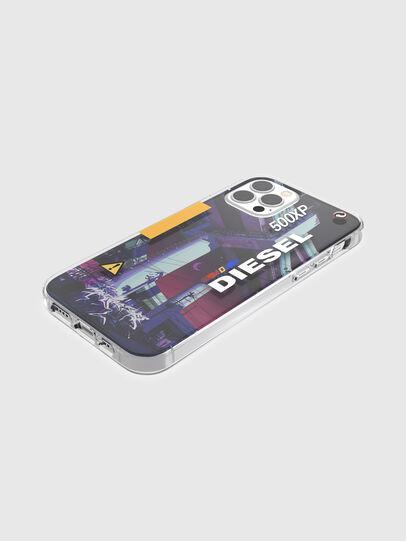 Diesel - 44324, Multicolor - Cases - Image 3