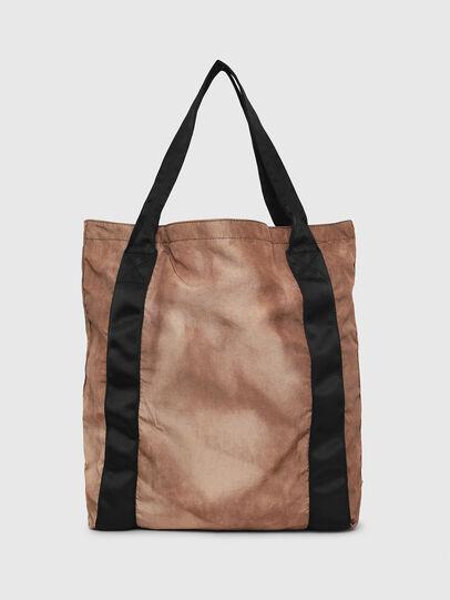 Diesel - SHOPAK, Light Brown - Crossbody Bags - Image 2