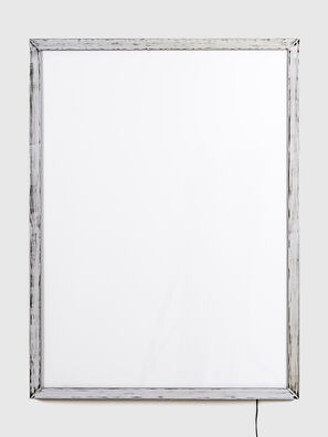 11002 FRAME IT!,  - Home Accessories