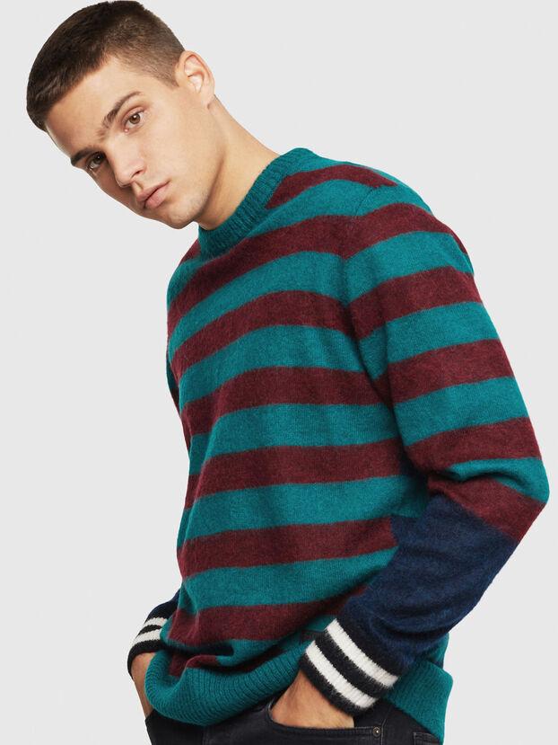 K-BOH,  - Knitwear