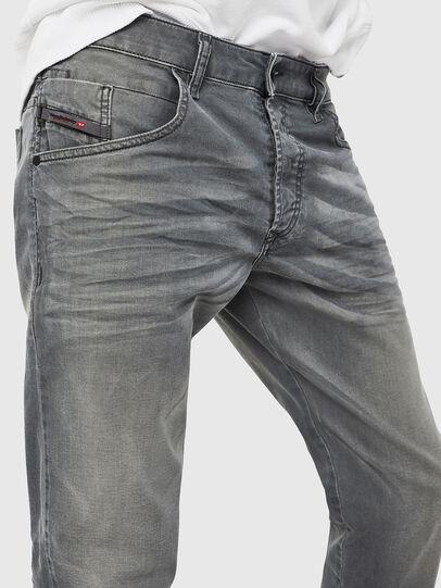 Diesel - D-Bazer 0699P,  - Jeans - Image 3