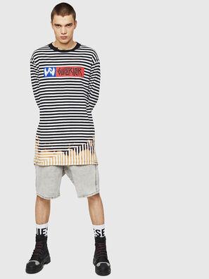 T-OKSANA,  - T-Shirts