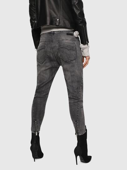 Diesel - Fayza JoggJeans 8880U,  - Jeans - Image 2