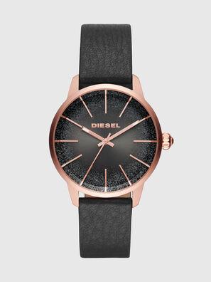 DZ5573,  - Timeframes