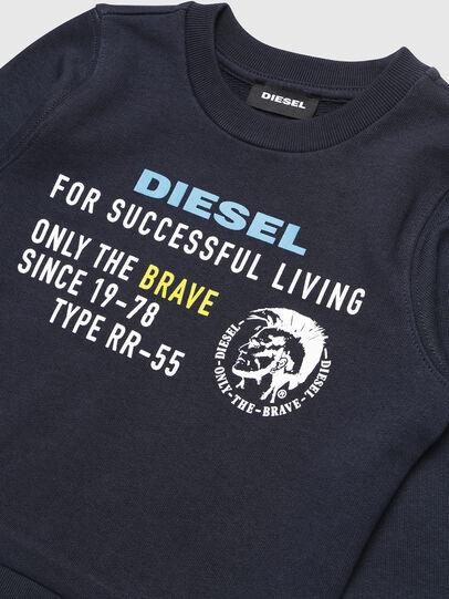 Diesel - SDIEGOXB-R,  - Sweaters - Image 3