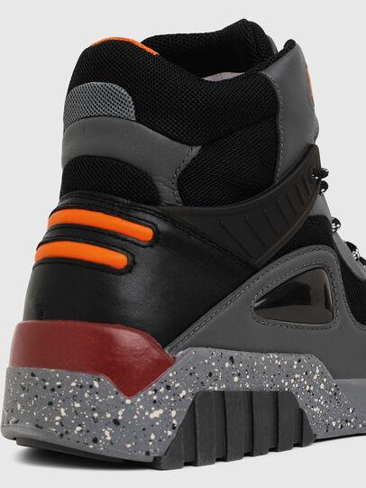 Diesel - S-RUA SP,  - Sneakers - Image 4